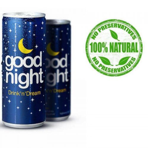 goodnightdrinkfaechli