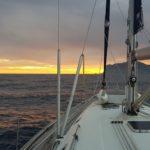 yacht charter faechli st.gallen