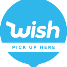 wish pick up st.gallen